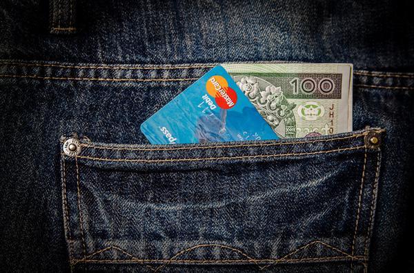 szybkie pożyczki online bez zaświadczeń