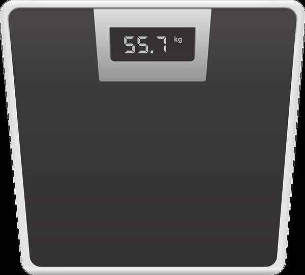 wagi automatyczne