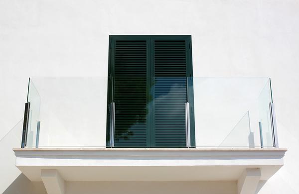 hydroizolacja balkonów
