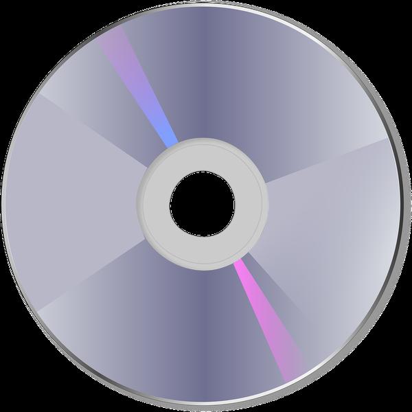 sprawdzona tłocznia płyt cd