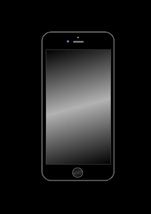 wymiana ekranu iphone 6
