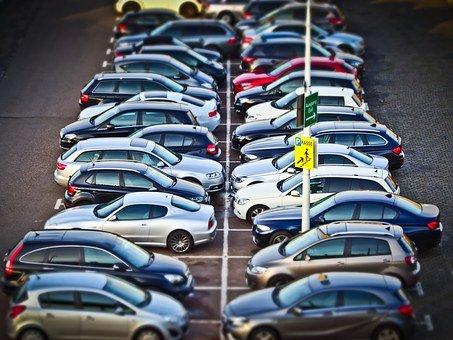 skup samochodów we Wrześni