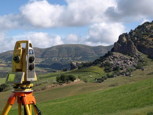 analizy i badania geologiczne - poznań