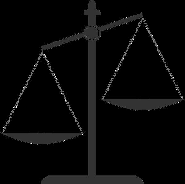 adwokat z tarnowa