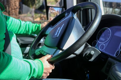 prawo jazdy w krakowie dla pełnoletnich