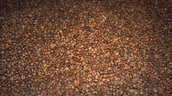 szczelna puszka metalowa na kawę