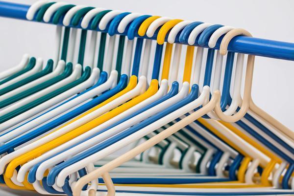 nowoczesne szafy na wymiar z bielska