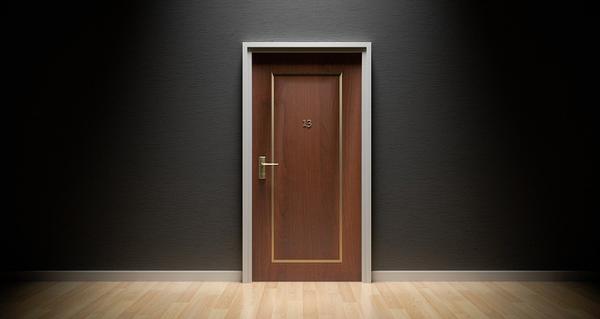 produkcja drzwi drewnianych