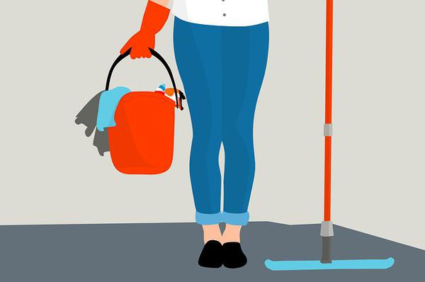 profesjonalne sprzątanie w poznaniu dla firm