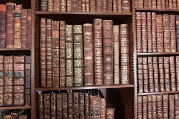 architektura książki ceny