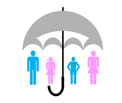 atrakcyjne grupowe ubezpieczenie na życie w szczecinie